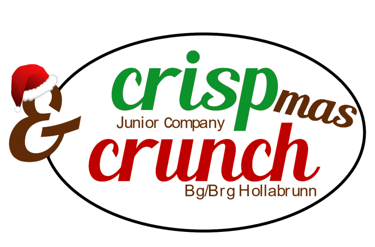 Crisp and Crunch JuniorCompany
